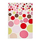 Safavieh Kids® Polka Dot Print Rugs