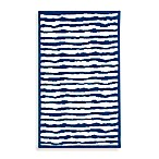 Safavieh Kids® Wave Stripe Rugs
