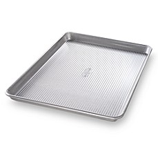 USA Pan Nonstick Jelly Roll Pan