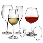 Riedel® Vinum Crystal Stemware (Set of 2)