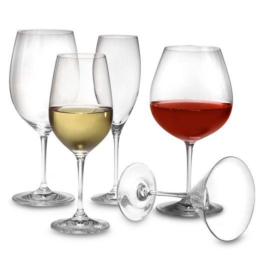 bar & wine