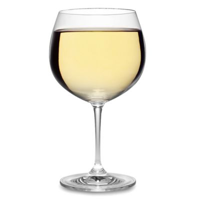 Reidel® Vinum 21 1/8-Ounce Montrachet (Set of 2)