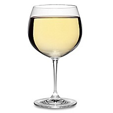 Riedel® Vinum Oaked Chardonnay (Montrachet) Wine Glasses (Set of 2)