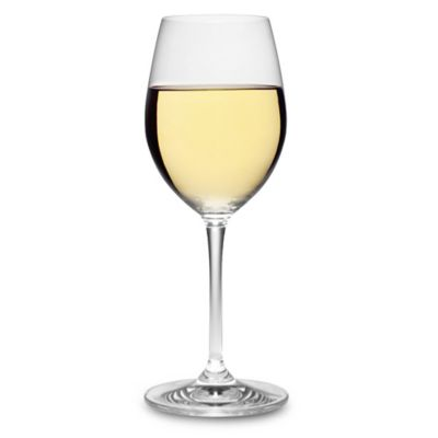 Riedel® Vinum 12-3/8 oz. Sauvignon Blanc Glasses (Set of 2)