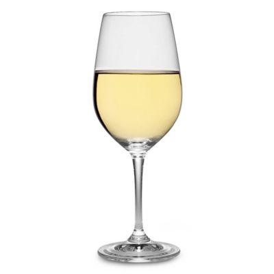 Reidel® Vinum 12 3/8-Ounce Chablis (Set of 2)