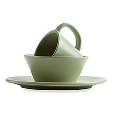 K by Keaton Grass Dinnerware