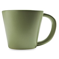 K by Keaton Grass 12-Ounce Mug