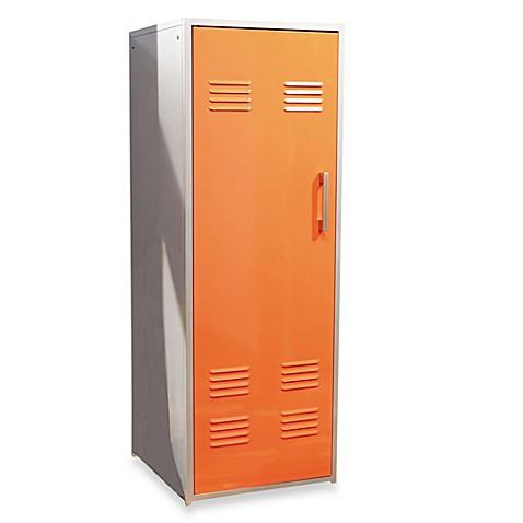 Teen Trends Storage Locker 83