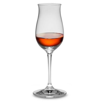 Riedel® Vinum Cognac Hennessy Glasses (Set of 2)