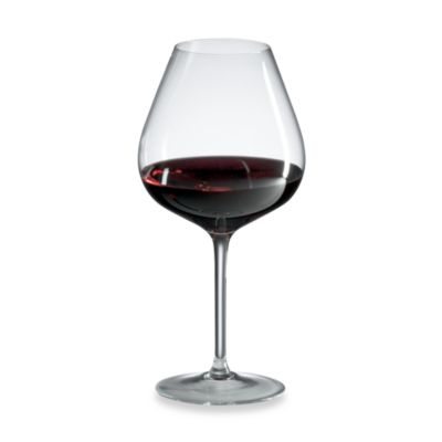 Ravenscroft® Crystal Amplifier Barolo/Pinot Noir Glasses (Set of 4)