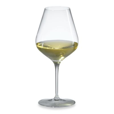 Ravenscroft Set of 4 White Wine Glass