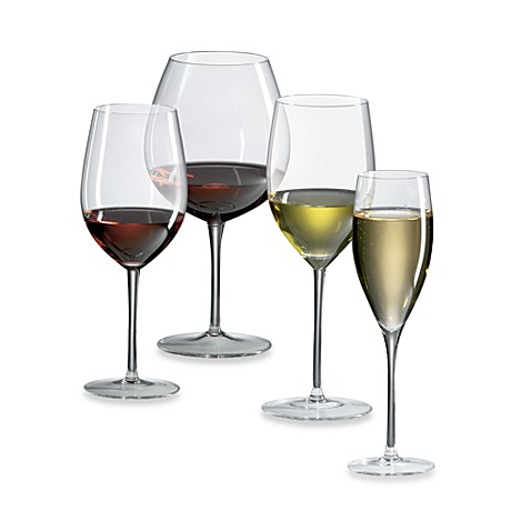 Ravenscroft® Classics Crystal Stemware Collection