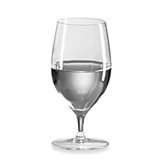 Ravenscroft® Classics Crystal Tasting/All Purpose Glasses (Set of 4)
