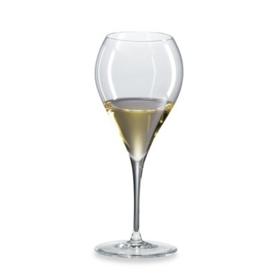 Ravenscroft® Classic Collection Crystal Sauternes Glasses (Set of 4)