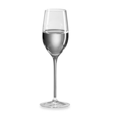 Ravenscroft® Classics Crystal Sake/Sherry Glasses (Set of 4)