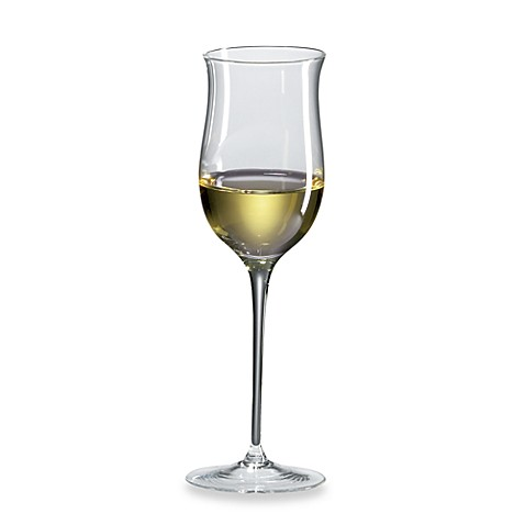Ravenscroft® Classic Crystal German Riesling Glasses (Set of 4)