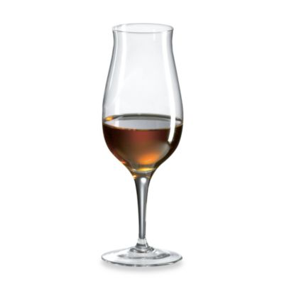 Ravenscroft® Distiller Collection Cognac/Single Malt Scotch Snifters (Set of 4)