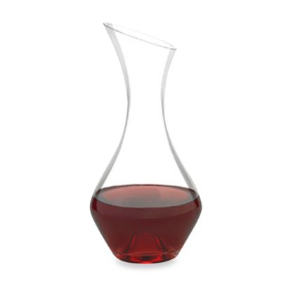 Ravenscroft® Crystal R. Croft Series Bordeaux Decanter