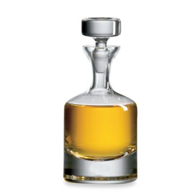 Ravenscroft® Crystal Buckingham Decanter