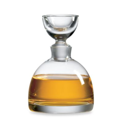 Ravenscroft® Crystal Tradewinds Decanter