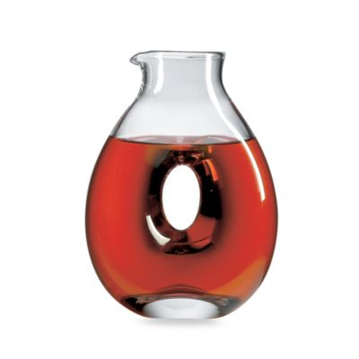 Ravenscroft® Crystal Torus Decanter