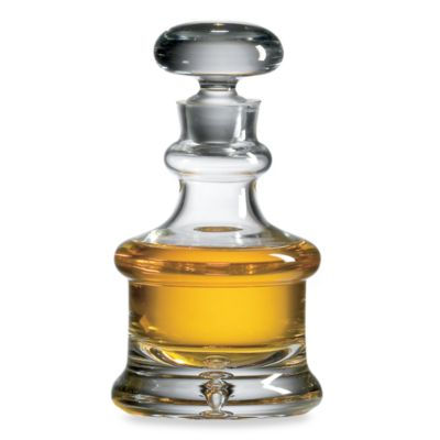 Ravenscroft® Crystal Larchmont Decanter