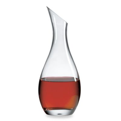 Ravenscroft® Crystal Cristoff Magnum Decanter