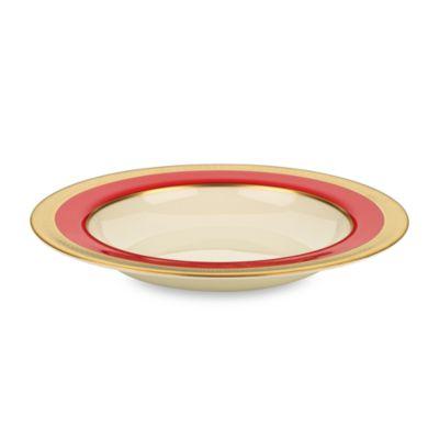 China Soup Bowls