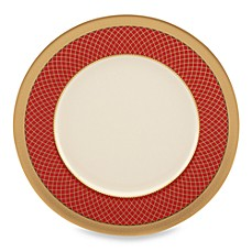 Lenox® Embassy 9-Inch Accent Plate