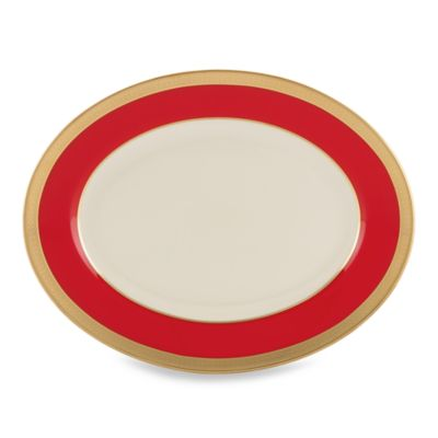China Fine Platter