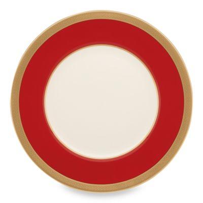 Lenox® Embassy 10.75-Inch Dinner Plate