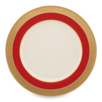 Lenox® Embassy 6.25-Inch Butter Plate