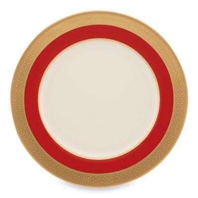 Lenox 625 Butter Plate