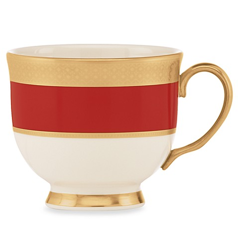 Lenox® Embassy 7-Ounce Cup
