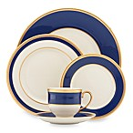Lenox® Independence Dinnerware