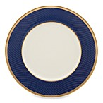 Lenox® Independence 9-Inch Accent Plate