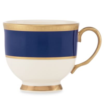 Lenox® Independence 6-ounce Cup