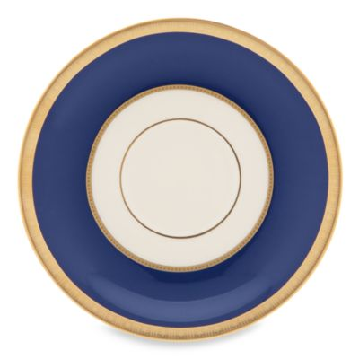 Lenox® Independence 6-Inch Saucer