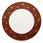 L by Lenox® Floral Majesty 10 3/4-Inch Dinner Plate
