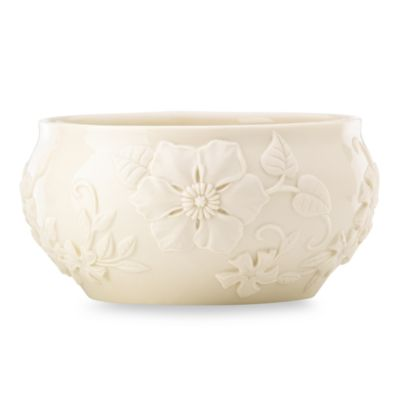 Lenox® Floral Fields Bowl