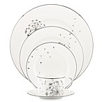 kate spade new york Dandy Lane 5-Piece Place Setting