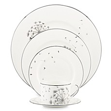 kate spade new york Dandy Lane Dinnerware