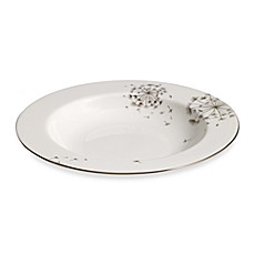 kate spade new york Dandy Lane 9-Inch Pasta/ Rim Soup Bowl
