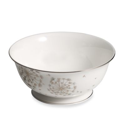 kate spade new york Dandy Lane™ 8 1/2-Inch Serving Bowl