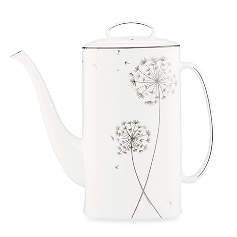 kate spade new york Dandy Lane 56-Ounce Coffeepot