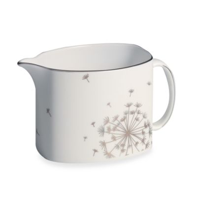 kate spade new york Dandy Lane™ 3.3-Inch Creamer