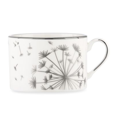 kate spade new york Dandy Lane 7-Ounce Cup