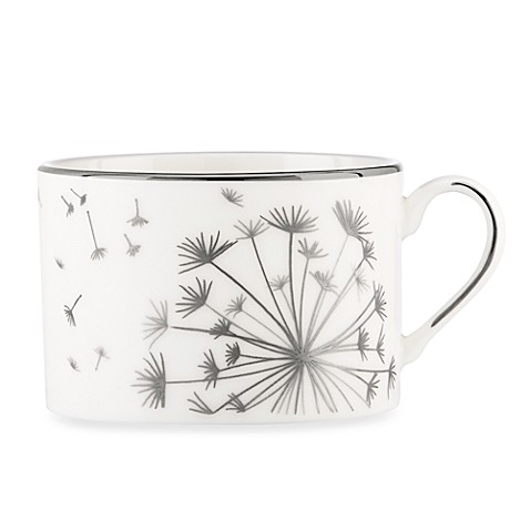 kate spade new york Dandy Lane™ 7-Ounce Cup