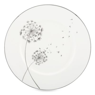 kate spade new york Dandy Lane™ 10 3/4-Inch Dinner Plate