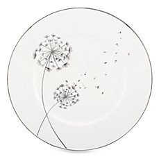kate spade new york Dandy Lane 10 3/4-Inch Dinner Plate